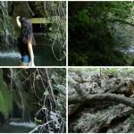 La Fuente de las Donas, el rincón mágico de Millares