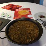 Regresa MadeinCV, menús elaborados con productos valencianos por grandes chefs