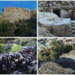 La ruta del patrimonio bélico de La Vall d´Uixó, un recorrido por la Línea XYZ