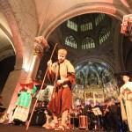 Regresa a la Catedral de Valencia el Canto de la Sibila