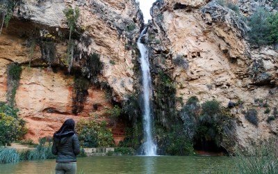 La Cueva Turche de Buñol