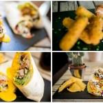 ¿Sabías que el mejor restaurante de comida a domicilio de España está en Valencia?