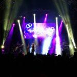 Verbenas Fallas 2019: verbenas, orquestas y discomóviles en las Fallas 2019