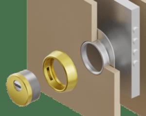 plan renove de cerraduras