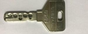 protege tu hogar contra el robo