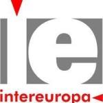 logo intereuropa