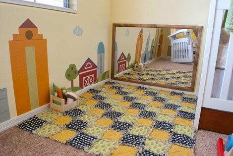 Espacios Montessori  Valencia Peque Universo