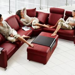 Kensington Chaise Sofa Bed Fabric Trundle Stressless Prices Ekornes E High Back ...