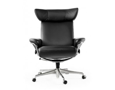 steelcase jersey chair review cheap dining chairs for sale ekornes stressless jazz office