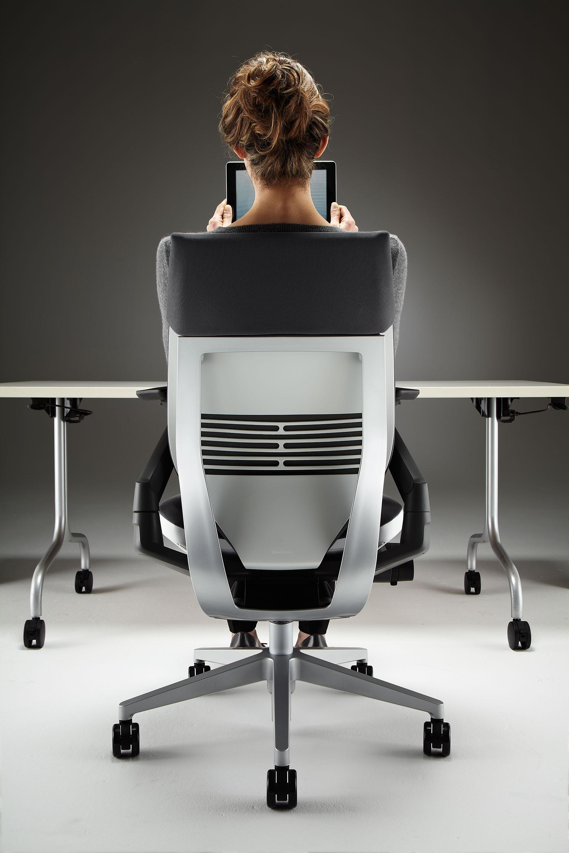 steelcase gesture chair review diy burlap covers office