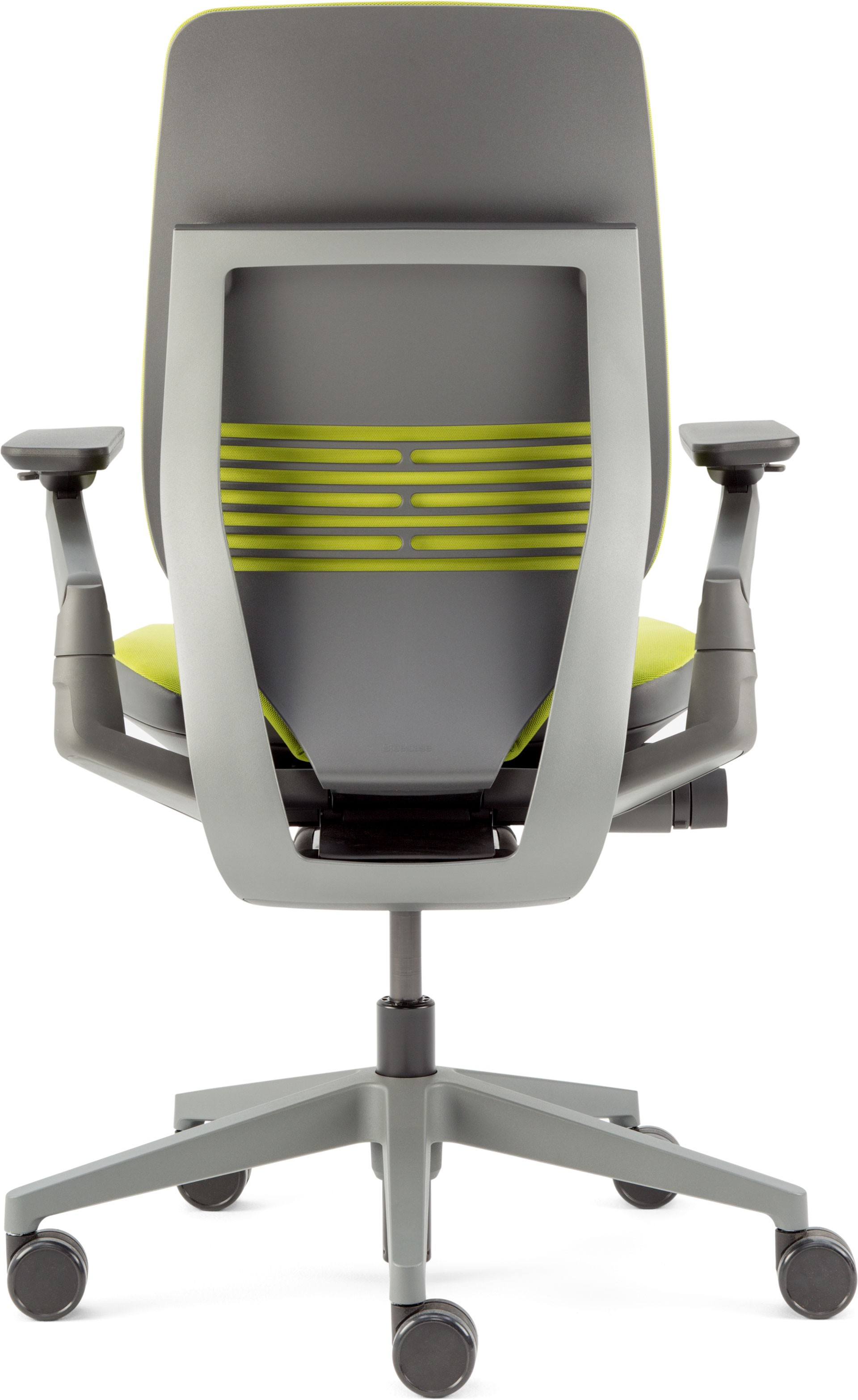 office chair supports 300 lbs mesh steelcase gesture™