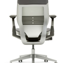 Steelcase Gesture Chair Canadian Tire Deck Covers Office