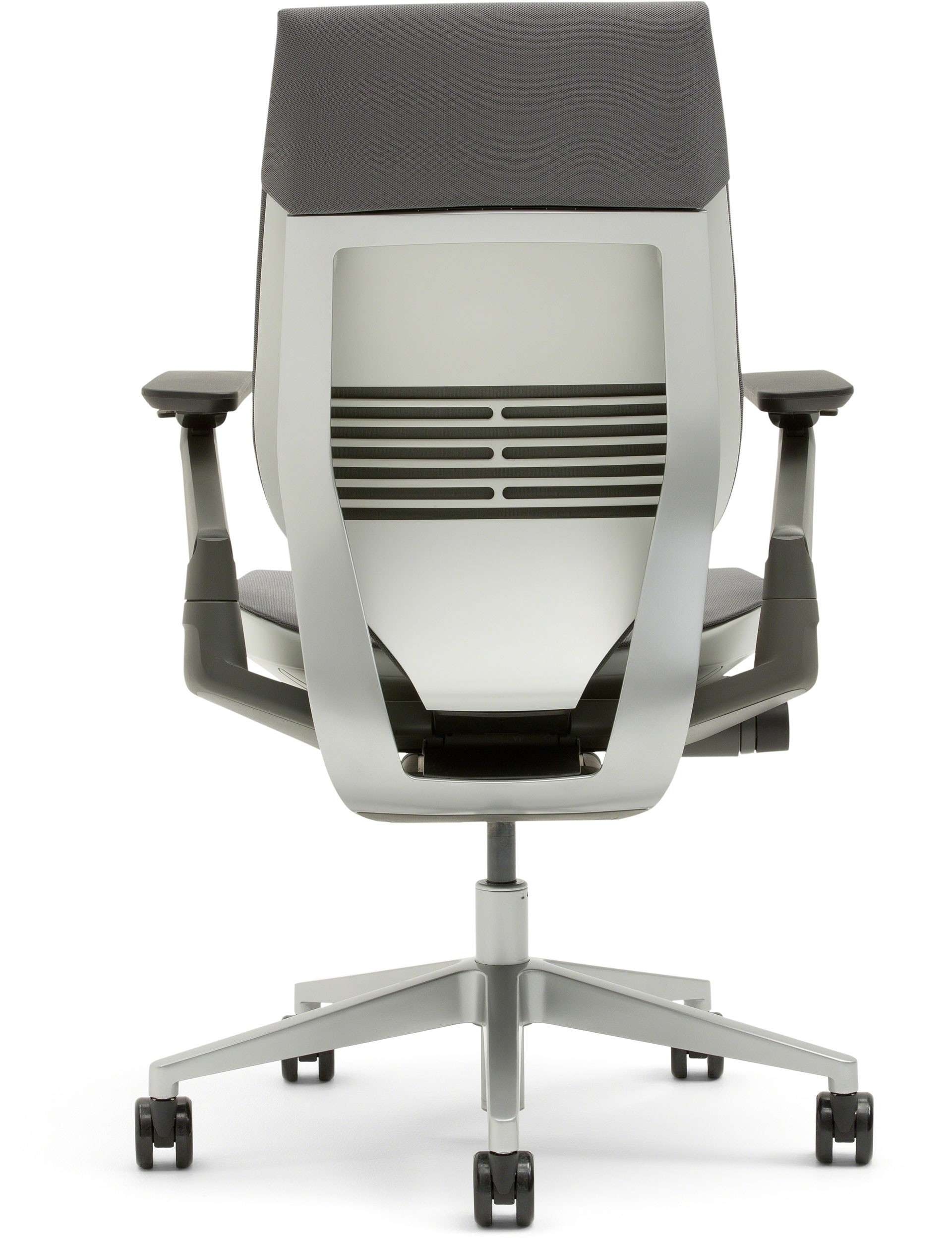 steelcase gesture chair anti gravity reclining chairs office
