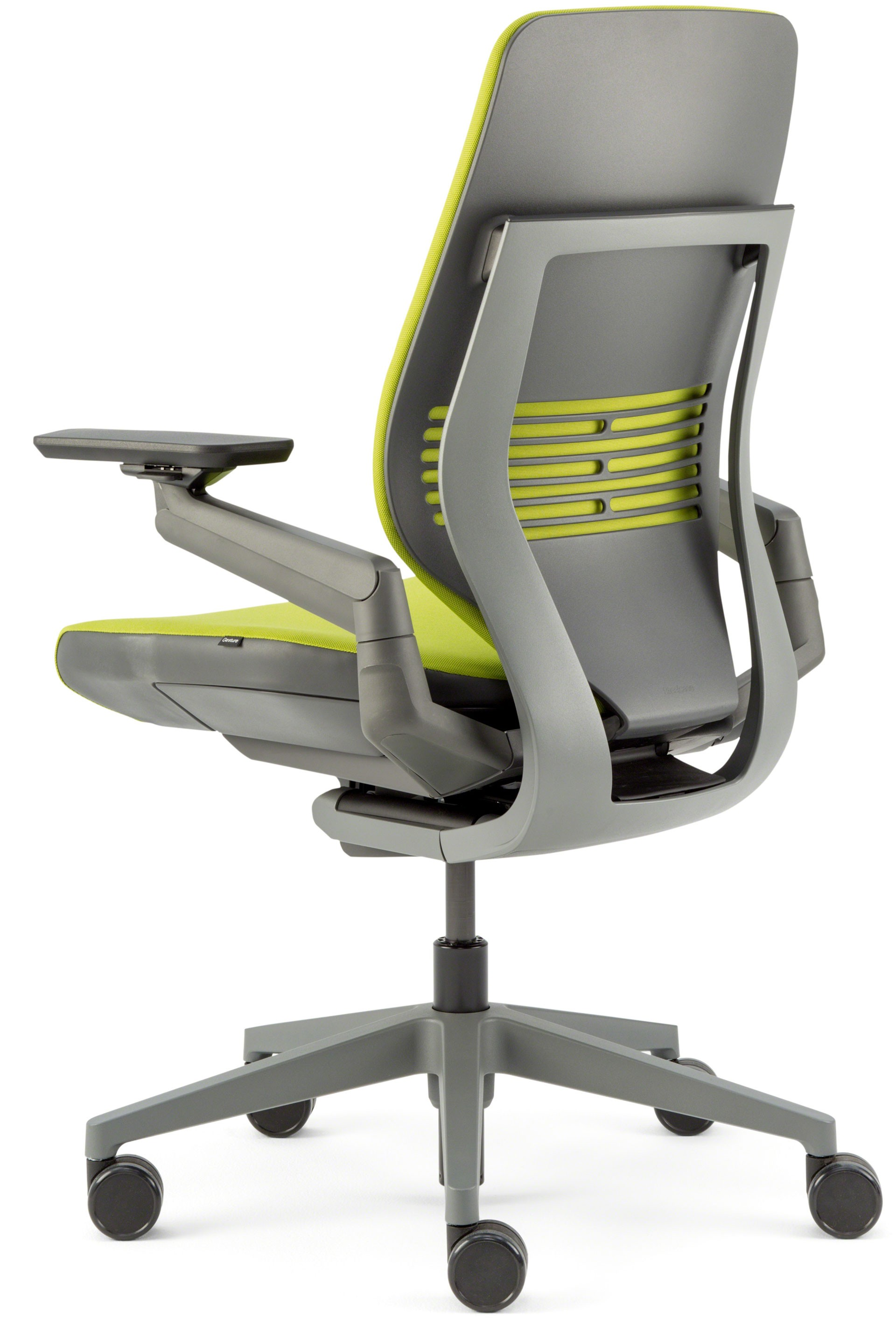 office chair supports 300 lbs victorian accent steelcase gesture