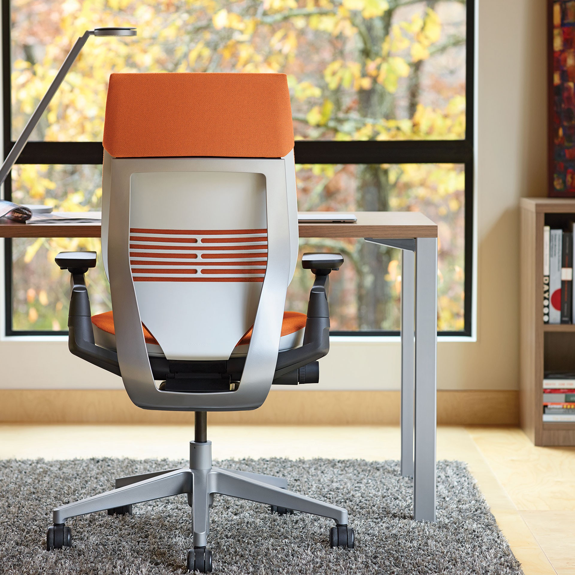 steelcase gesture chair review cheap covers and sashes for weddings office
