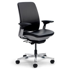Office Chair Supports 300 Lbs Covers For Hire South Wales Steelcase Amia Chairs The Back Store
