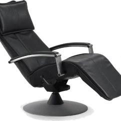 Ergonomic Chair Design Dimensions Timeline Fjords Contura 2080 Zero Gravity Recliner
