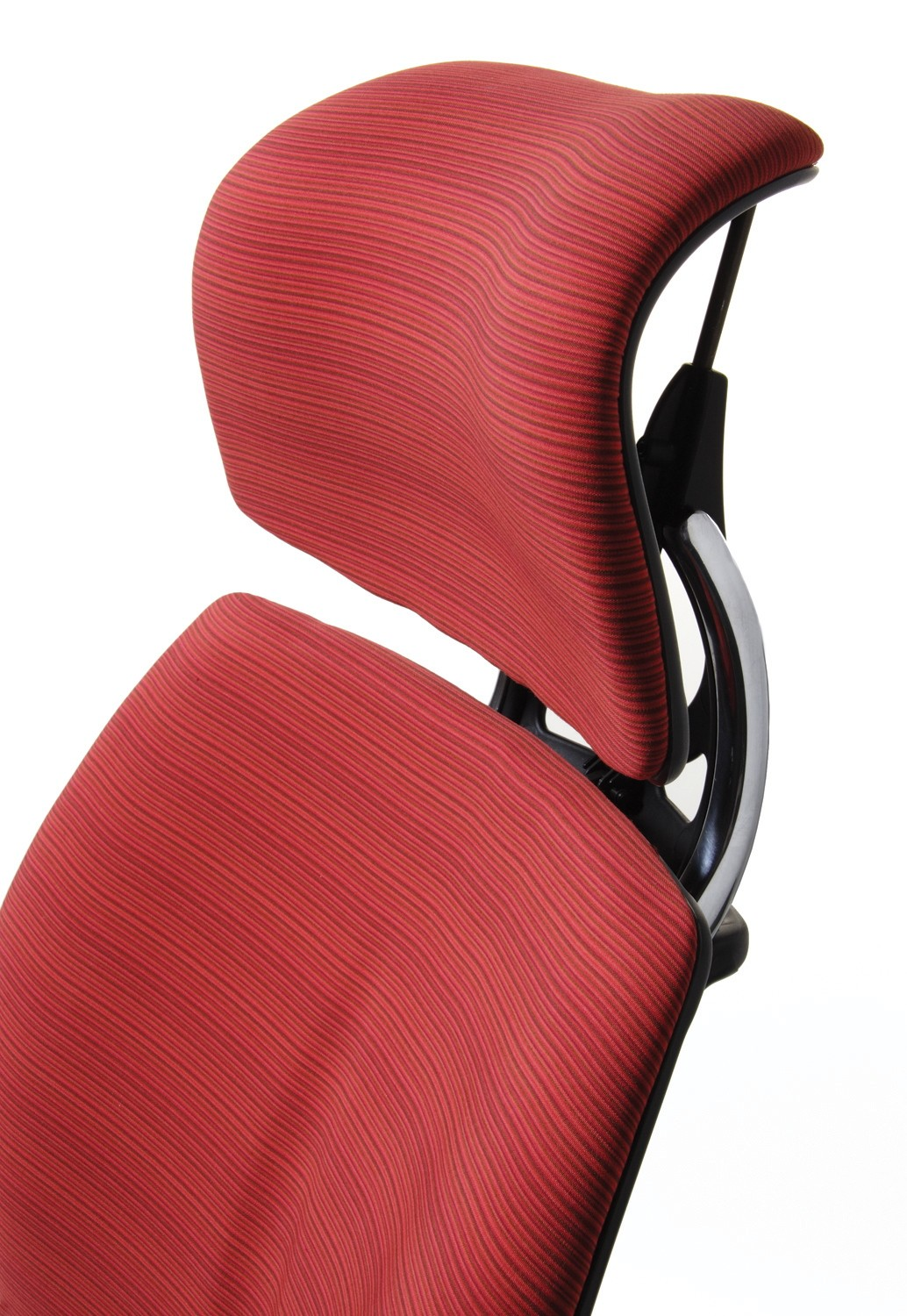 freedom task chair with headrest gliding adirondack chairs from humanscale