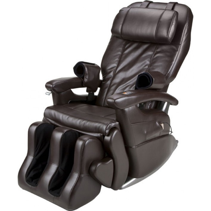 htt massage chair black ruched covers wholebody ht 5320 human touch refurbished