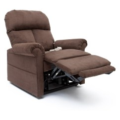 Mega Motion Lift Chairs Reviews Wheelchair Bound Icd 10 Lc 100 Chair