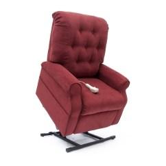 Mega Motion Lift Chair Customer Service Desk Za Lc 200