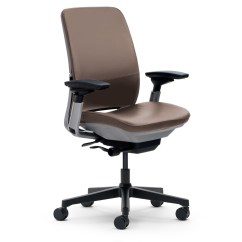 Office Chair Supports 300 Lbs Design With Dimensions Steelcase Amia Chairs The Back Store