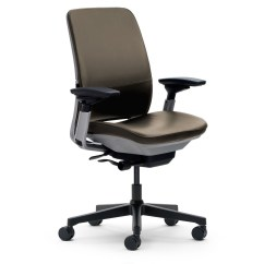 Steelcase Amia Chair Ergonomic Standing Chairs The Back Store