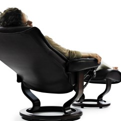 Stressless Chair Repair Parts Red Swivel Desk Ekornes