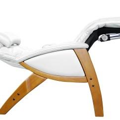 Mage Sofa Corner Uk Gumtree Zero Gravity Chair Thesofa