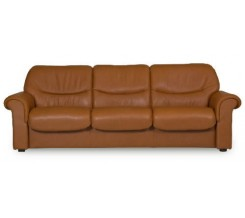 liberty sofa and motion loveseat refurbishing bangalore stressless ekornes low back custom order colors