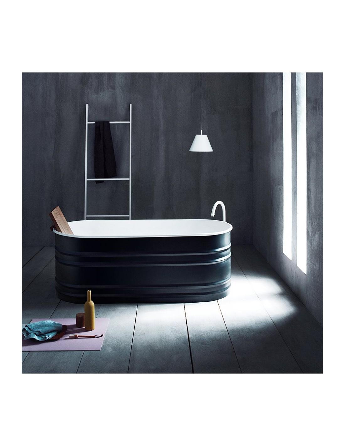 baignoire vieques agape valente design