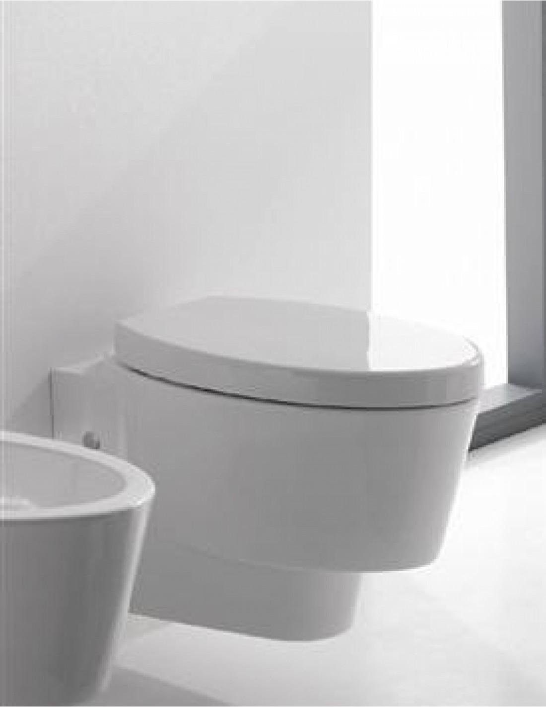 Wc Suspendu Couleur Gris Wici Next Handwash Sink In