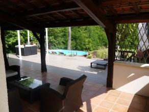 bungalow terras 2 (Medium)