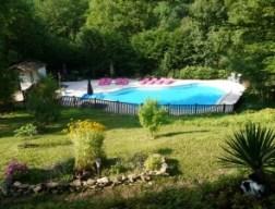 zwembad (Medium)