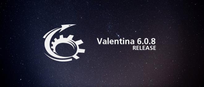 valentina608_700x300_sm