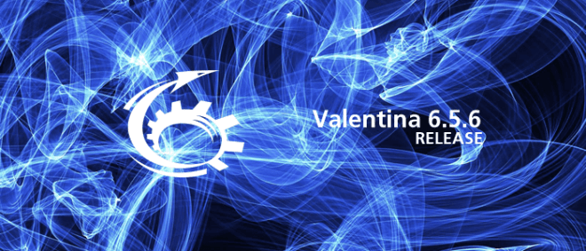 Valentina 6.5.6