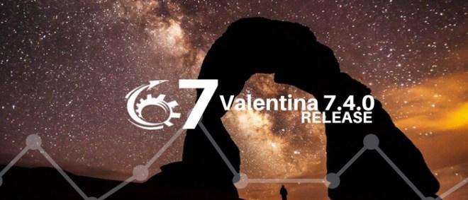 Valentina 7.4.0 Released