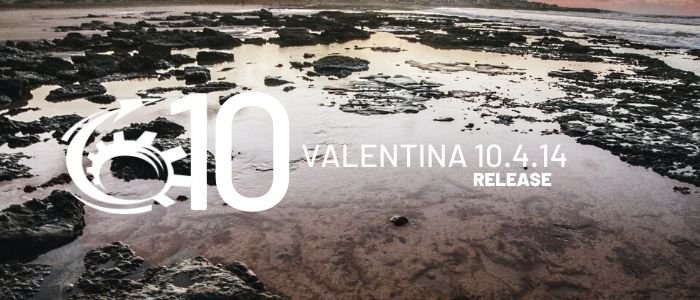 Valentina 10.4.14 Released