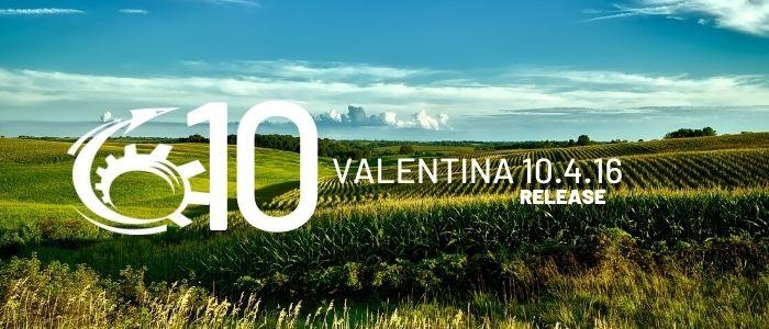 Valentina 10.4.16 Released