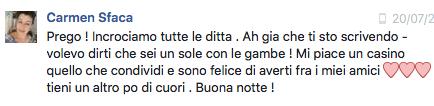 commenti9