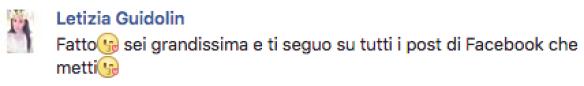 commento4