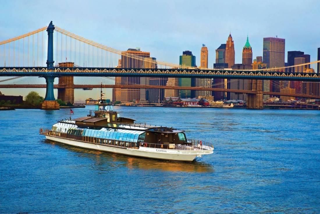 1-bateaux-new-york-1
