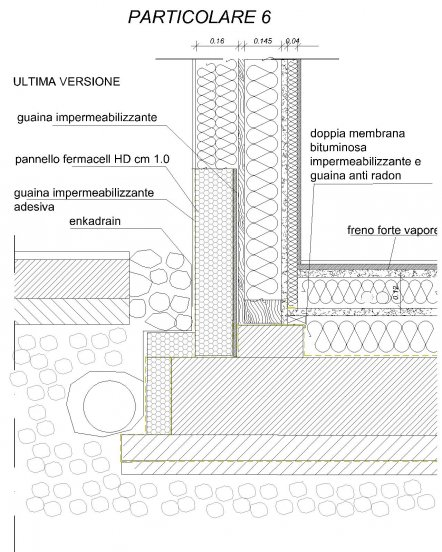 P_13 Edificio residenziale a Trento  Valentina Eccher