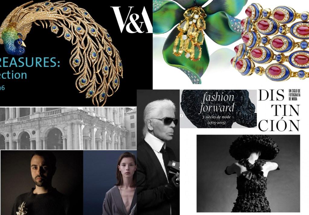 Moda y joyas 2016. Blog Valentina falchi