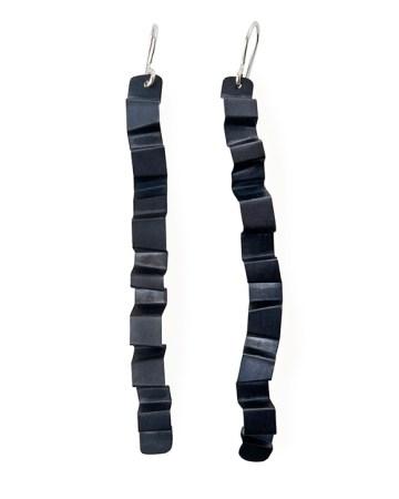 joyas de diseño Valentina Falchi