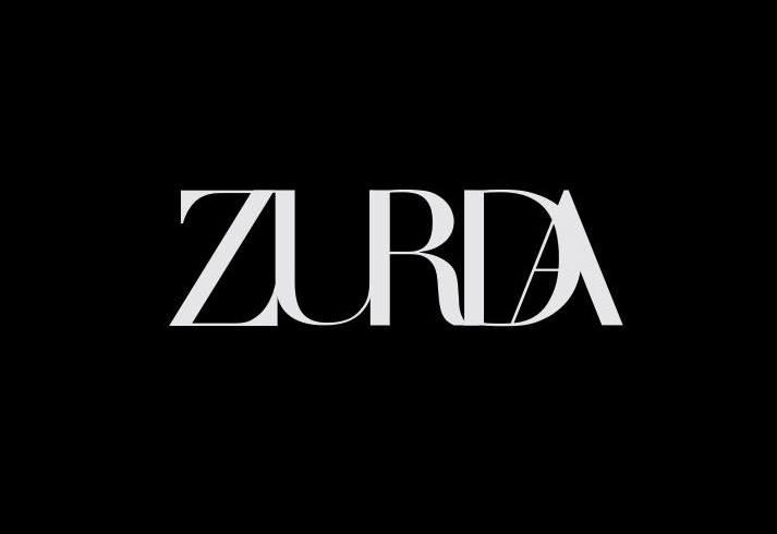 zurda magazine valentina falchi editorial moda joyas