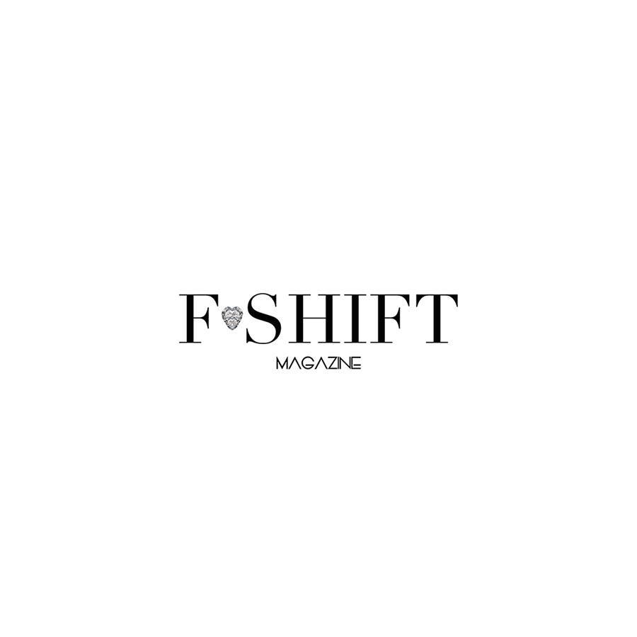 Fashion Shift Magazine Valentina Falchi joyas