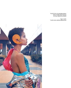 L'Officiel-India-Valentina-Falchi-Jewellery