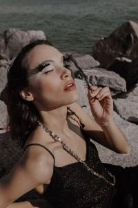 Valentina Falchi Tagliatella collection on ModicMag