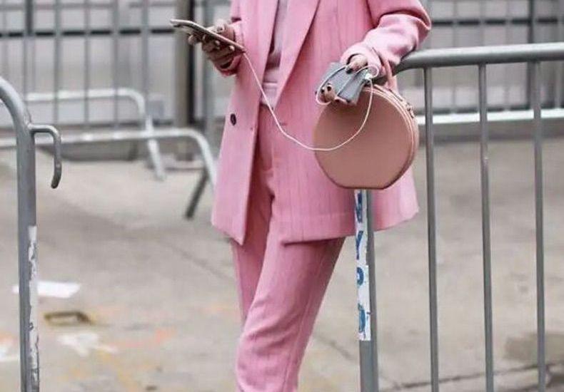 vuelta-al-trabajo-moda-mujer